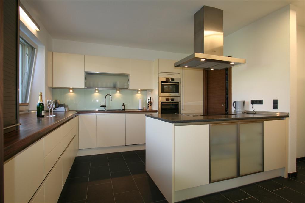 Küche 24 jachs küche 24 | jachs – küchen und wohnkultur